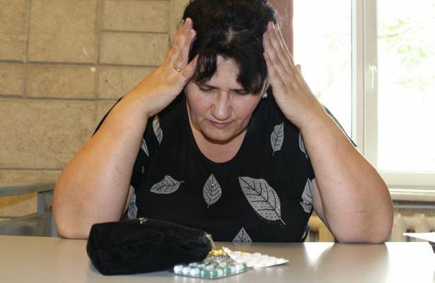 Минздрав Киргизии опроверг слухи о вспышке менингита