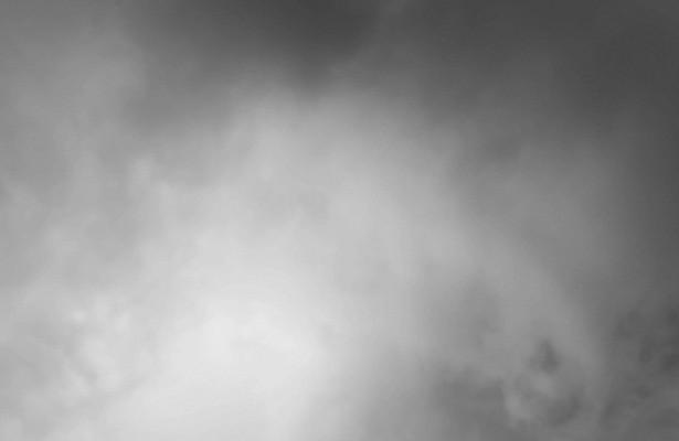 Эффект Рамана поможет газовикам и больным бронхитом