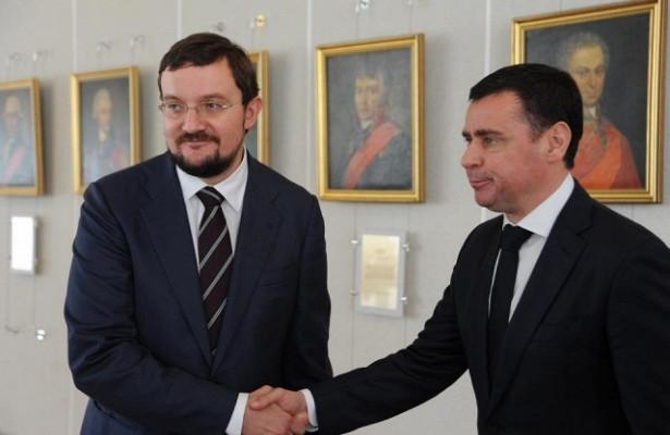 На борьбу с онкологией и ВИЧ в Ярославской области дополнительно выделят 1 млрд рублей
