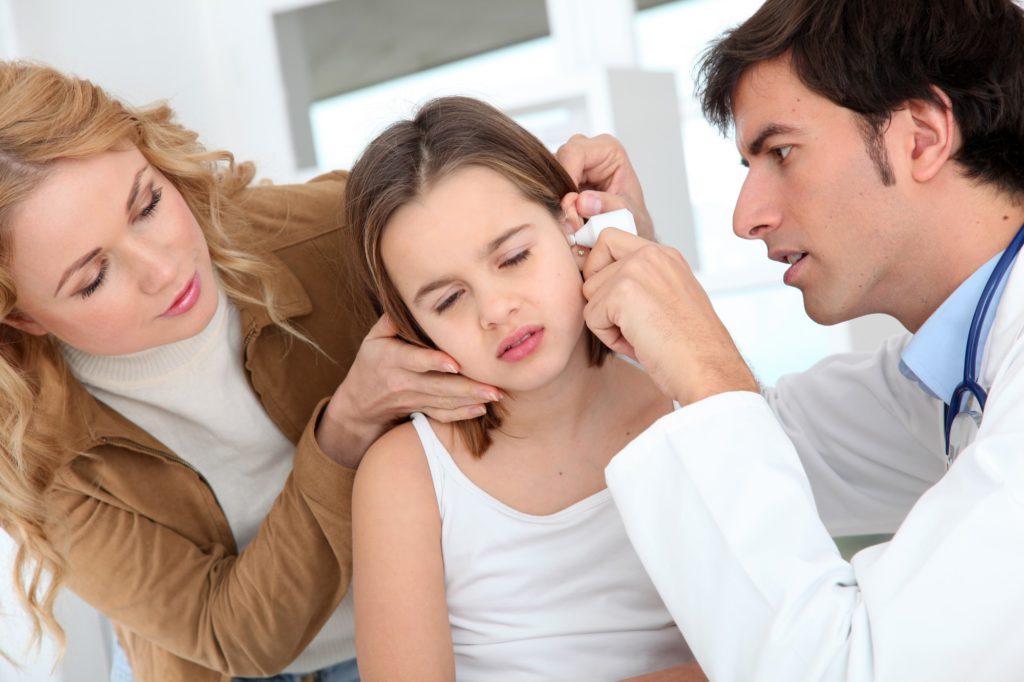 Осложнения недолеченных ОРВИ, или как не стать пациентом «второй волны»