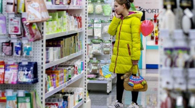В аптеках советуют неподходящие лекарства от гриппа