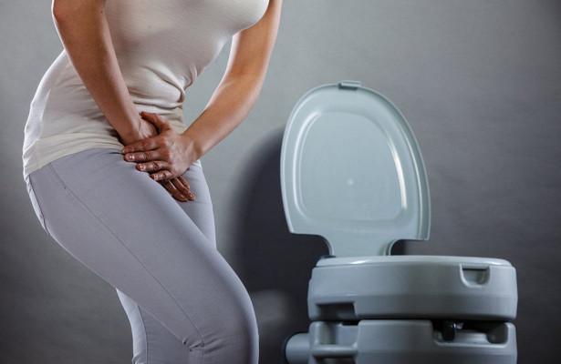 Ибупрофен ухудшает состояние при цистите