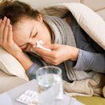 Минздрав назвал лекарства-«пустышки» при лечении гриппа
