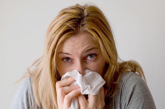 Медики предупредили о новой вспышке свиного гриппа