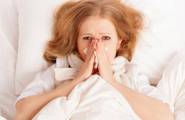 Чем вредно промывание носа