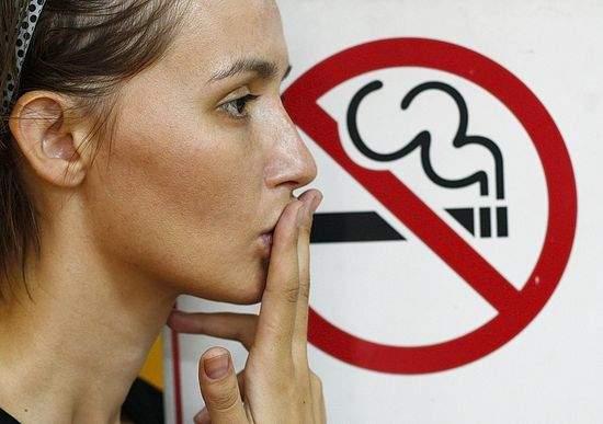 Нет курению: медики рассказали, как очистить легкие