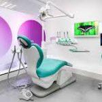Как открыть кабинет или клинику стоматологии