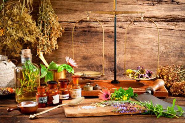 Гомеопатия — альтернативное решение проблемы с ринитом, простудой и гриппом