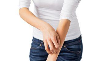 6 основных признаков аллергии на антибиотики