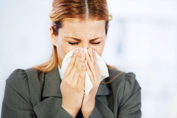 8 советов народной медицины при простуде
