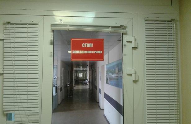 Объективно о туберкулезе и актуально о реакции Манту
