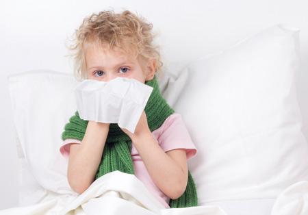 Новый тест покажет, когда болезнь вызвана вирусом