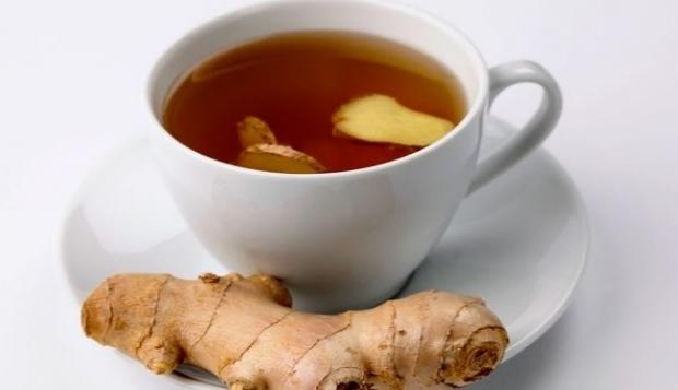 Приятное и вкусное лечение гриппа