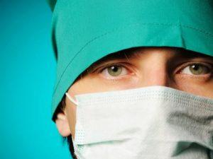 На Россию обрушится новый опасный грипп