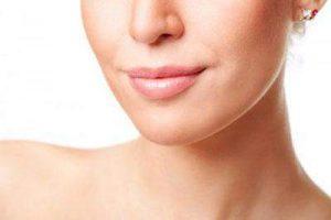 Найден эффективный способ избавления от герпеса на губах