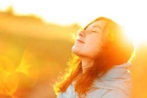 Как защитить свой организм в осенний период