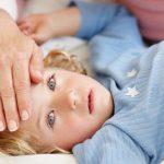 11 вещей, которые нельзя делать при повышенной температуре тела
