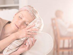 Лейкемия и простуда: как не перепутать болезни по симптомам?