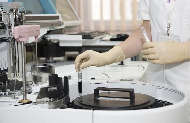 Российские биологи создали эмбрион с иммунитетом против ВИЧ