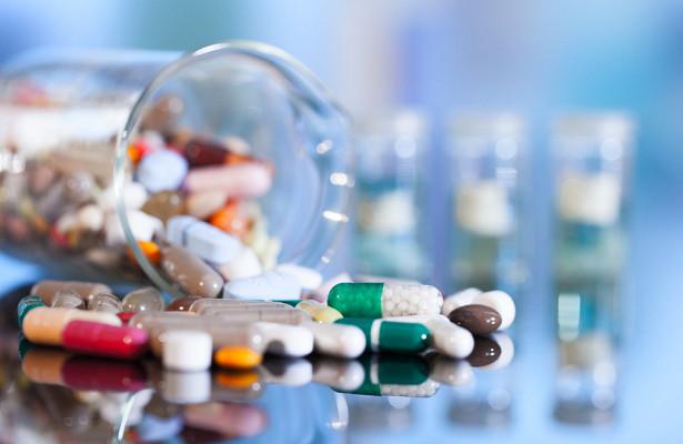 Почему популярное лекарство — самое бесполезное