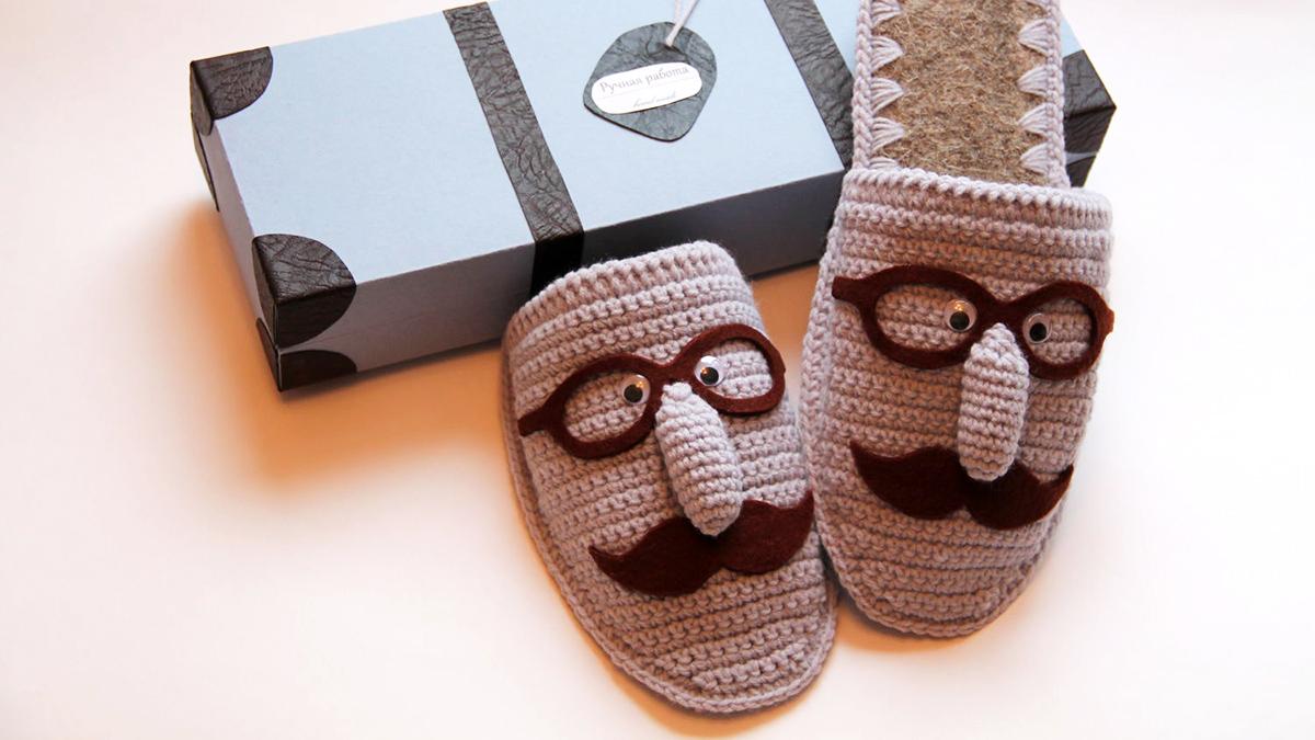 Идеи подарков мужу в день рождения