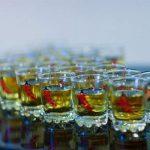 Найден эффективный метод лечения простуды на дому