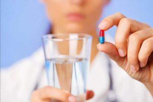 Натуральные антибиотики, ускоряющие процесс выздоровления