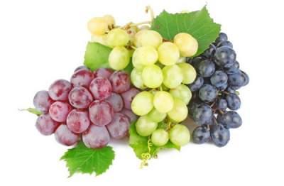 Эта вкусная ягода в сезон простуд приносит особенную пользу здоровью