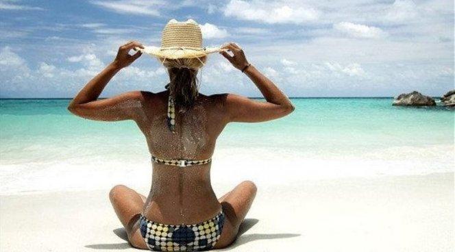 Отпуск укрепляет иммунитет и повышает настроение на месяц