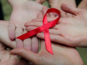 К детям с ВИЧ в России хуже всех относятся медики