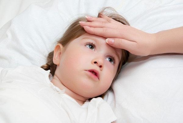 6 симптомов у детей, которые вы никогда не должны игнорировать