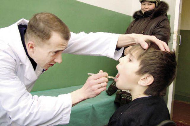 Эпидемия не за горами. Минздрав рекомендует, как защититься от гриппа