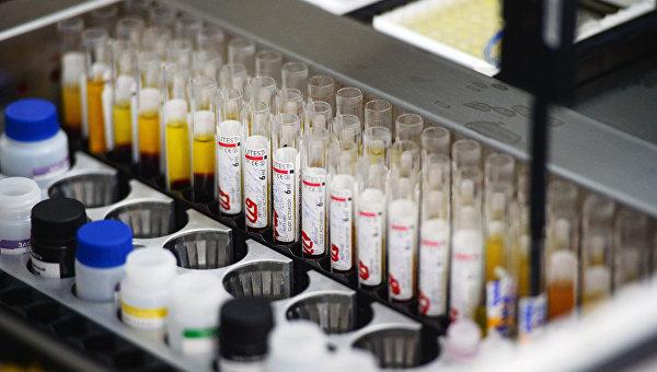 Почему в России трудно вылечиться от гепатита