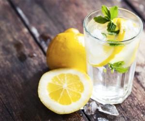 6 полезных продуктов, которые не лечат простуду