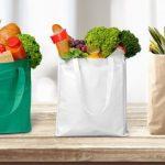 Хозяйственные сумки заражают смертельно опасными бактериями