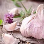 Диета при гриппе: что съесть, чтобы быстрее выздороветь