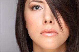 Лучшие народные средства лечения герпеса на губах
