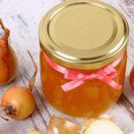 Народное средство от кашля: рецепт лучшего сиропа