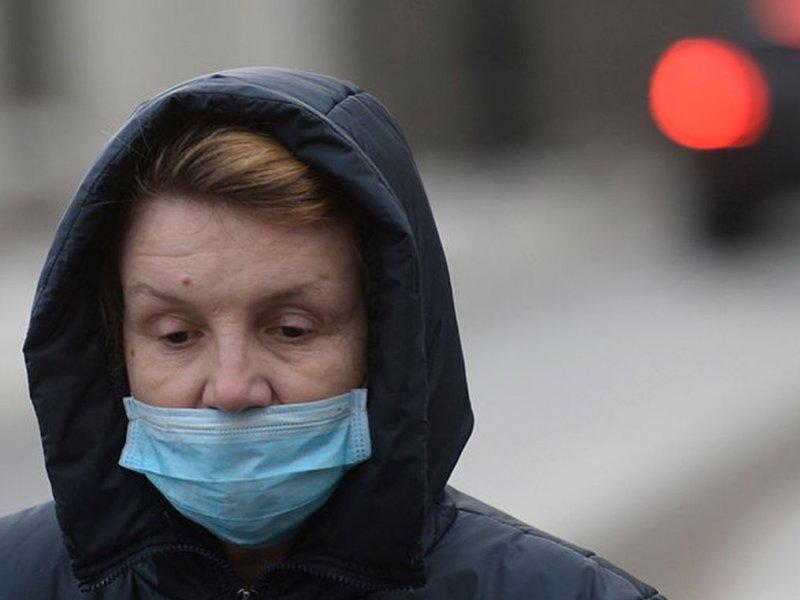 Для кого грипп наиболее опасен?