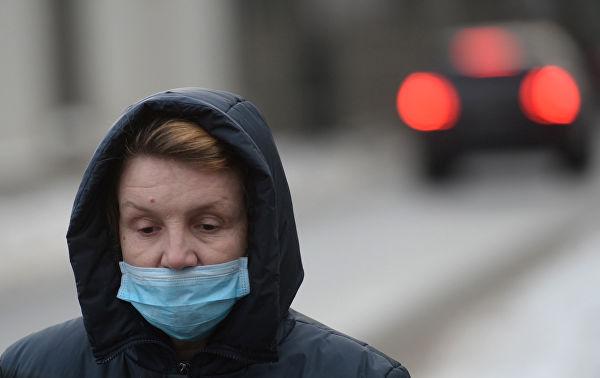Как защитить дом от вирусов во время эпидемий