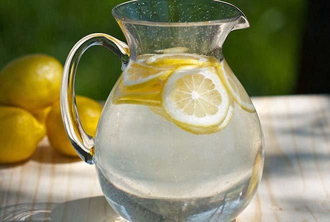 6 напитков для укрепления иммунитета