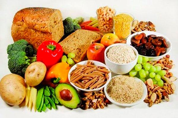 Как повысить иммунитет благодаря пище