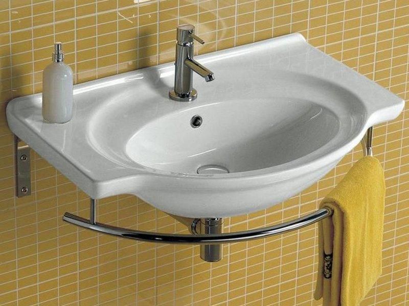 Вода в ванной содержит смертельные бактерии