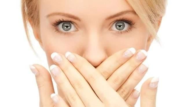 Как вылечить герпес на губах: проверенные народные средства
