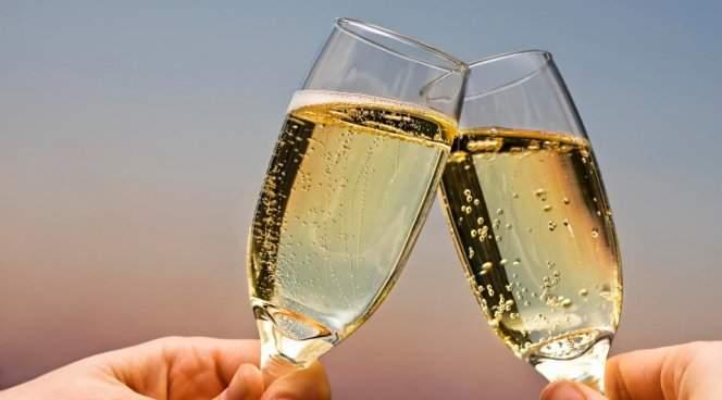 Этот вид спиртного улучшает память, иммунитет и здоровье сердца