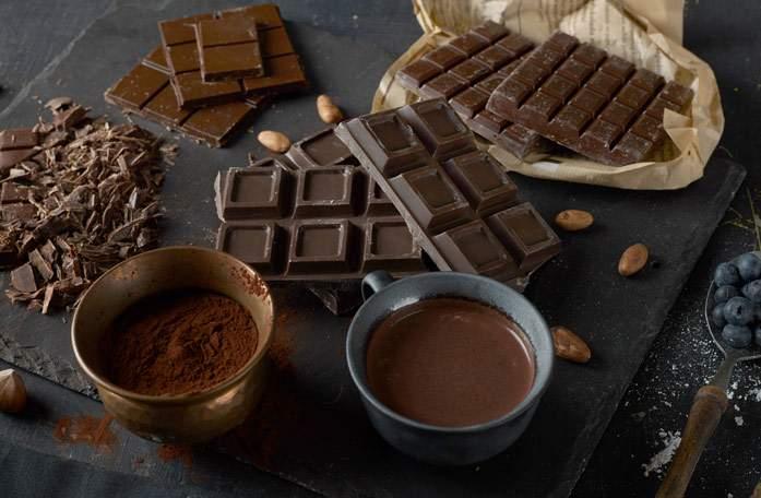 Врачи подсказали, какая сладость поможет вылечить кашель