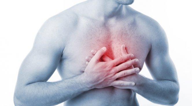 Активные нагрузки при гриппе чреваты воспалением сердечной мышцы