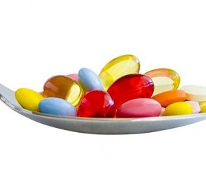 5 мифов об антибиотиках