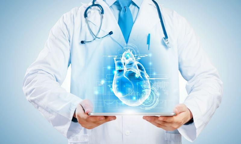 Центр медицинского лицензирования: описание услуг, особенности сотрудничества, преимущества