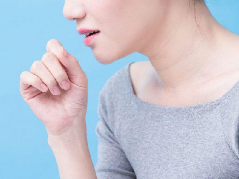 Бактериальная пневмония приводит к тяжелым болезням сердца